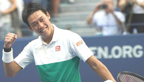 ATP(男子テニス協会)