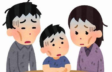 さよなら韓国(01):韓国から次々と撤退する米軍・外資系企業・資本、日本企業が続く!日米の制裁で北より先に経済崩壊!経済破綻!